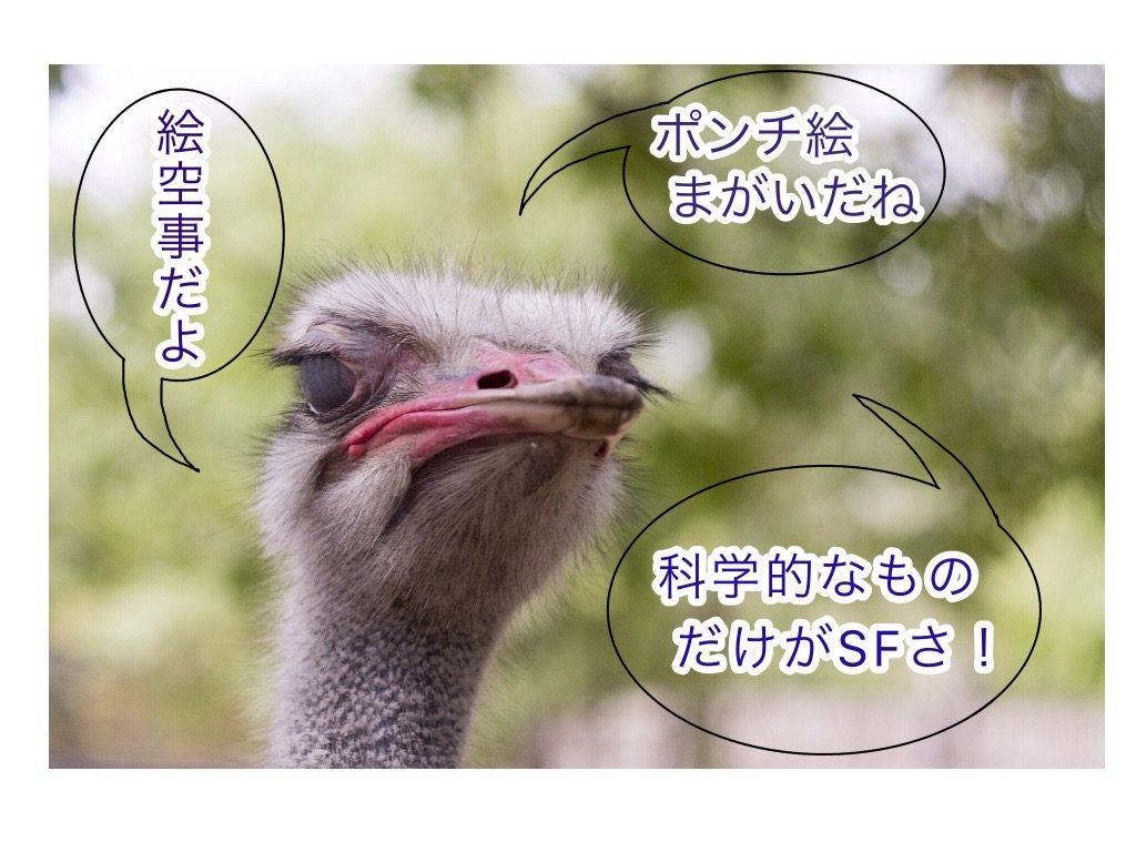 sf-gokai